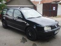 VW Golf 4 - 2.0i Climatronic 2001