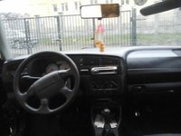 VW Golf ALH 1996