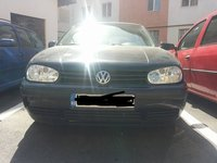 VW Golf ALH 2001