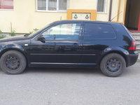 VW Golf azd 2001
