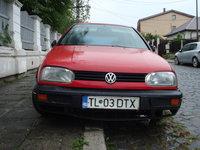 VW Golf GTD 1900td 1995
