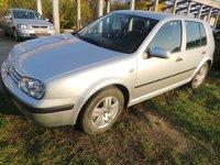 VW Golf IV Special 1.9TDI Clima 2001