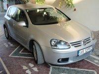 VW Golf Plus 1.6i Climatronic 2005