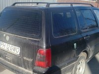 VW Golf Plus 1.8 1996