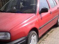 VW Golf VOLKSWAGEN 1993