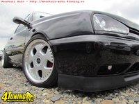 VW Golf wv 1997