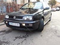 VW GTI 2.0 16v 1994