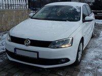 VW Jetta 1.2 2012