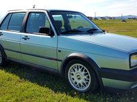 VW Jetta 1.6 1991