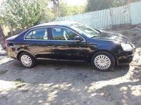 VW Jetta 1,9tdi 2007