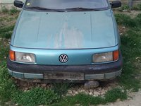 VW Passat 1.6 1991