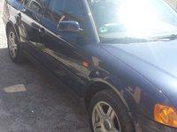 VW Passat 1.6 1996