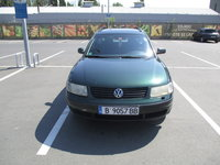 VW Passat 1.6 1998