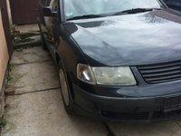VW Passat 1.6 1999