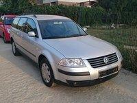 VW Passat 1.6 2001