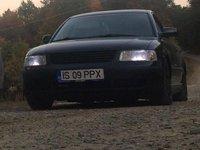 VW Passat 1,6 AHL 1998