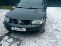 VW Passat 1.6 benzina 1997