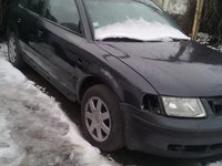 VW Passat 1.6 benzina 2000