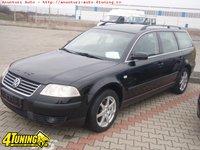 VW Passat 1.6i Clima 2001