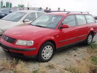 VW Passat 1.6i Climatronic 1998