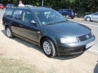 VW Passat 1.6i GPL - Clima 1999
