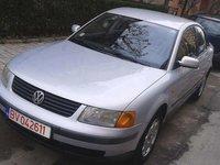 VW Passat 1.8 125 CP 1997