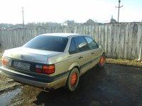 VW Passat 1.8 1992