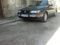VW Passat 1.8 1994