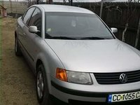 VW Passat 1.8 1998