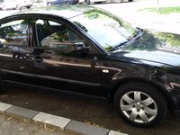 VW Passat 1.8 2000