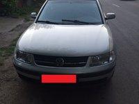 VW Passat 1.8 T 1998