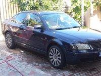 VW Passat 1.8 T LIMUZINE 1997