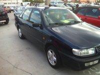 VW Passat 1,8i 1994