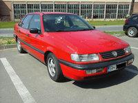 VW Passat 1.9 1995