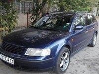 VW Passat 1.9 1997
