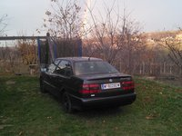 VW Passat 1.9 90cp 1995