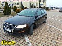 VW Passat 1.9 BKC 2006