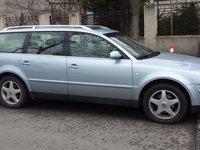 VW Passat 1.9 tdi 130 cp AVF 2003