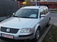 VW Passat 1.9 tdi 131cp 2001