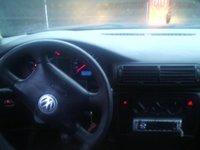 VW Passat 1.9 TDI 1999