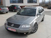 VW Passat 1.9 TDI 6+1 trepte 2003