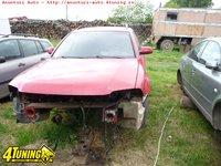 VW PASSAT 1 9 TDI 96 kw AVF 2001 rosu