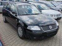 VW Passat 1.9TDI 4x4 FULL Combi 2001
