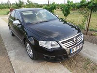 VW Passat 1.9TDi Chrom Packet 2006