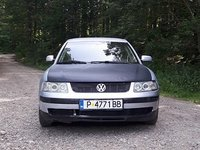 VW Passat 16 1998