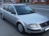VW Passat 1600 2002