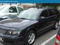 VW Passat 1600 AHL 1998