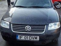 VW Passat 1781 2001