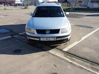 VW Passat 19 tdi 1998