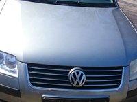 VW Passat 1900 2003
